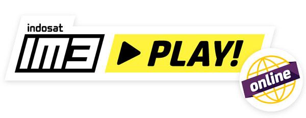 Logo-IM3-Play-Online