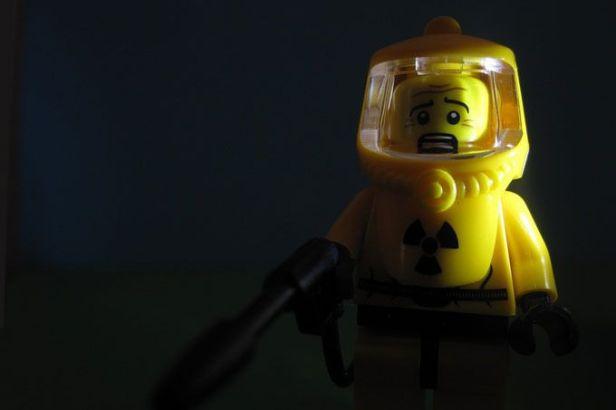 fear_lego_zpswqnkqgme